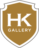 h and k gallery